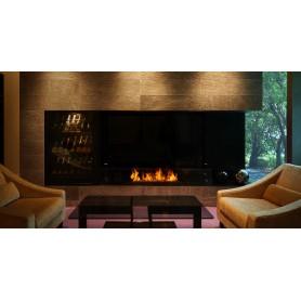 Brûleur XL1200 pour cheminée bioéthanol Ecosmart Fire