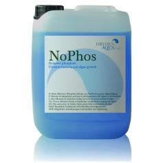 NOPHOS Dryden 5l
