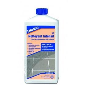 Lithofin KF Reiniger intensiv 1 l