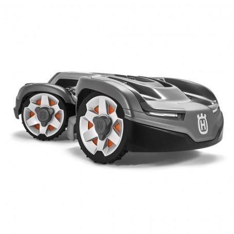 Robot Husqvarna Automower 4x4 435X AWD