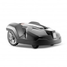 Robot Husqvarna Automower 420