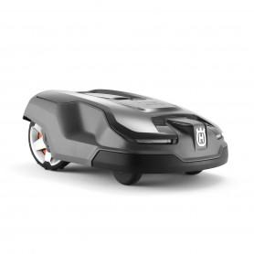 Robot Husqvarna Automower 315X