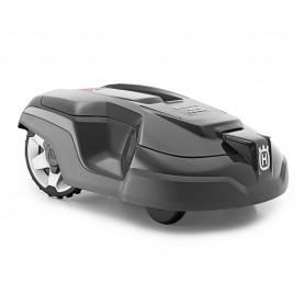 Robot Husqvarna Automower 315