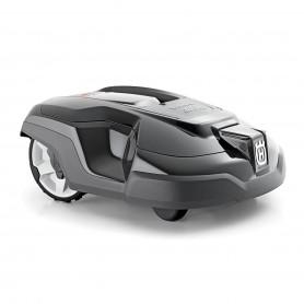 Robot Husqvarna Automower 310