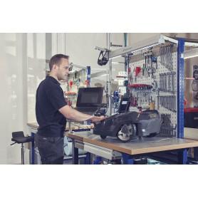 Forfait entretien - hivernage de robot tondeuse Husqvarna 5 : 825.- TTC