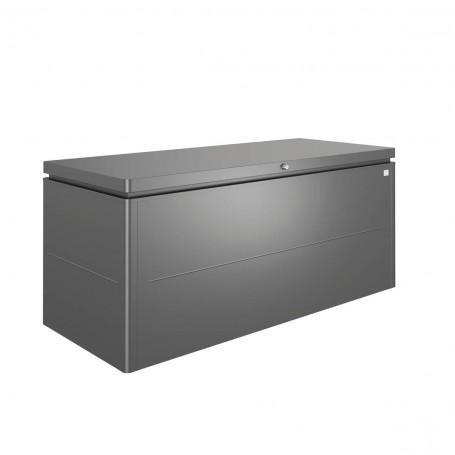Coffre LoungeBox 200x84