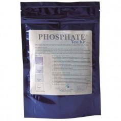 Phosphat Test-Kit Dryden Aqua