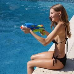 Fusil à eau Kerlis 12231