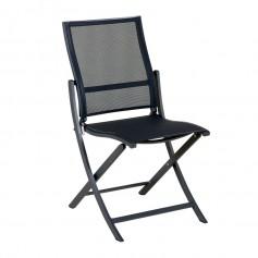 Chaise pliante TEASER