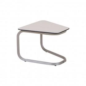 Table basse Yolo plateau en HPL