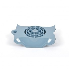 Couvercle hélice Dolphin Supreme M4/M5 ref 9991045-ASSY