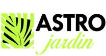 Astro Jardin